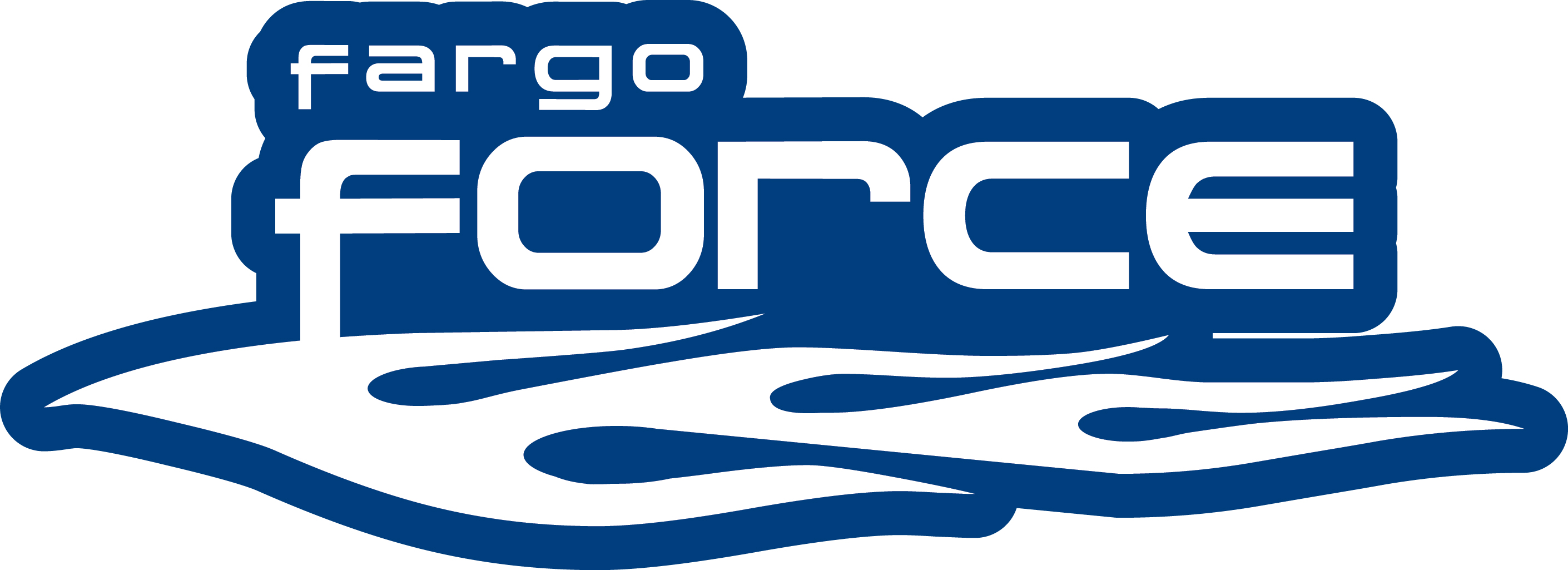 Force-Logo
