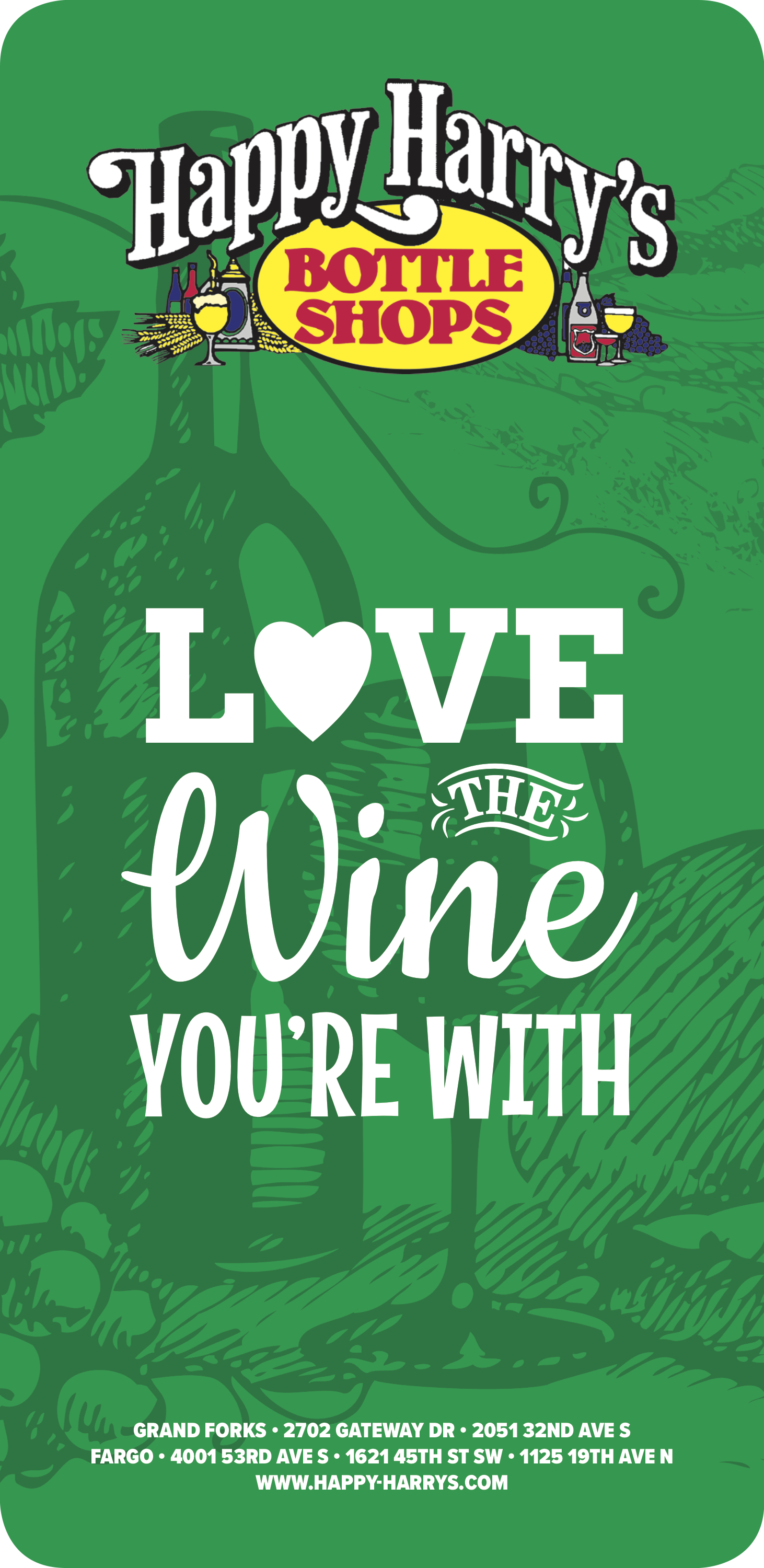 Love-the-Wine