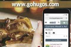 HUGOS-ItsHerBrand-Ad2018FV-copy
