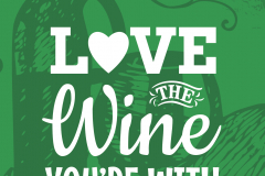 Love-the-Wine