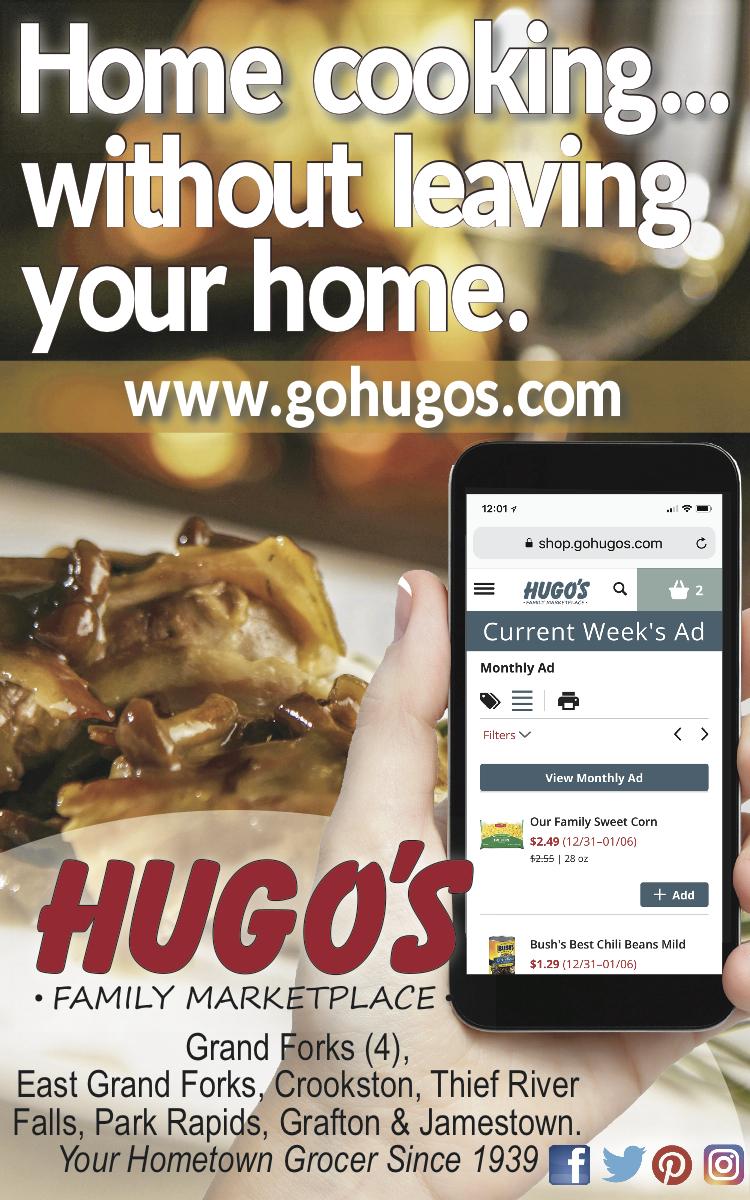 HUGOS-ItsHerBrand-Ad2018FV-copy-6