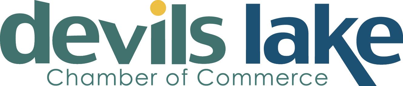 Chamber Logo_Flat 2019