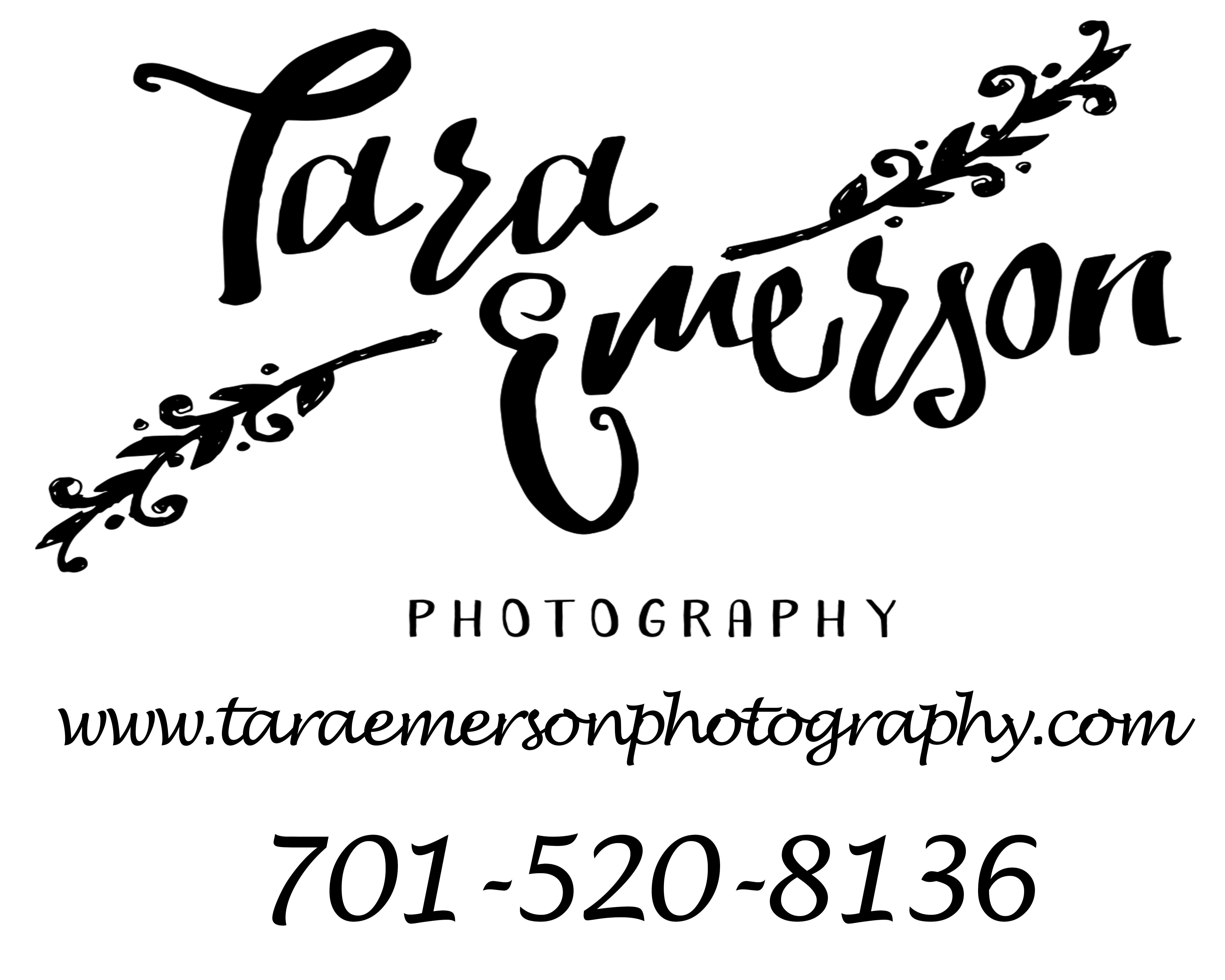 Tara-Emerson