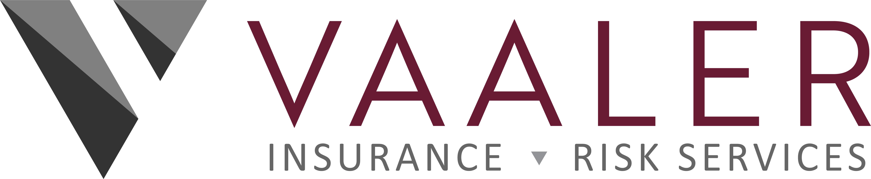Vaaler-Insurance