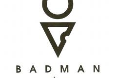 badman-logo