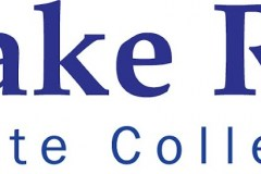 LRSC-Logo-Color-75-size